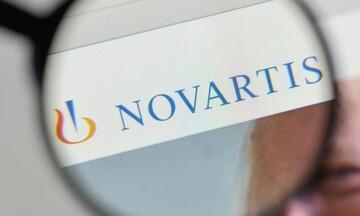 Υπόθεση Novartis: Απαλλάσσεται από την κατηγορία της παθητικής δωροδοκίας ο Ν. Μανιαδάκης