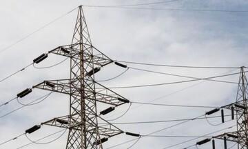 Διαδικτυακή Ημερίδα της Ε.Κ.ΠΟΙ.ΖΩ υπό την αιγίδα της ΡΑΕ για την τιμολόγηση ηλεκτρικής ενέργειας