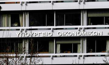 ΥΠΟΙΚ: Καταβολή 9,2 εκατ. ευρώ σε 5.618 ιδιοκτήτες για μειωμένα ενοίκια