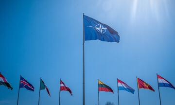 Η Ρωσία «κόβει» τις διπλωματικές επαφές με το ΝΑΤΟ