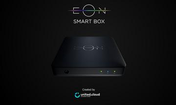 Nova EON: Η νέα πλατφόρμα της Nova