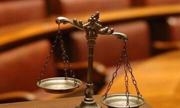 Ο δικηγόρος του τέταρτου ηθοποιού που κατηγορείται για βιασμό χαρακτηρίζει «ψευδή» την καταγγελία