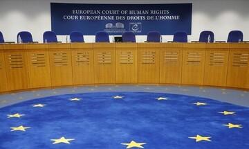 Απόφαση «χαστούκι» στην Τουρκία από τοΕυρωπαϊκό Δικαστήριο για τα Δικαιώματα του Ανθρώπου