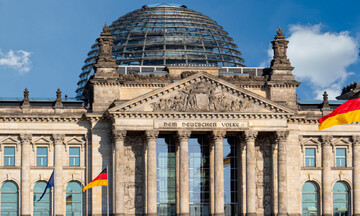 Οι Γερμανοί λένε «όχι» στο δικαίωμα ψήφου στους 16χρονους