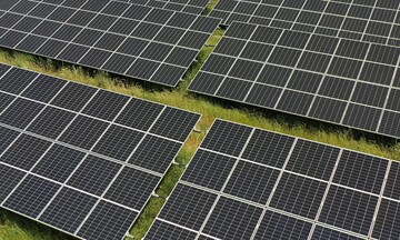 Enel Green Power:Έργο Ανανεώσιμης Ενέργειας στη Βέροια