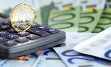 Ελαστικά κριτήρια για τον τραπεζικό δανεισμό ζητούν οι επιχειρήσεις
