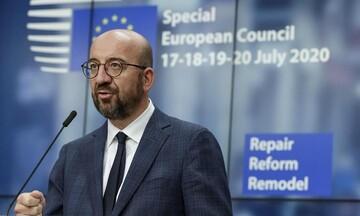 ΕΕ: Οι αυξήσεις στην ενέργεια στην  αυριανή ατζέντα της συνόδου κορυφής