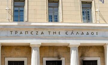 TτΕ: Ενισχυμένη η χρηματοδότηση της οικονομίας αλλά ανεπαρκής για τις ΜμΕ