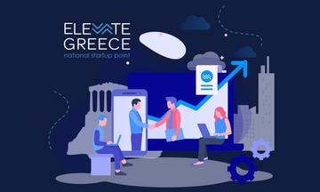 Χρ. Δήμας: Περισσότερες από 500 νεοφυείς επιχειρήσεις έχουν ενταχθεί στο Elevate Greece