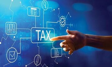 ΕΥ: Η φορολογία ως εργαλείο για την αντιμετώπιση της κλιματικής αλλαγής