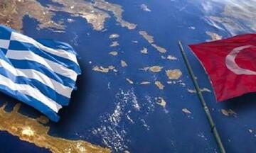 Η Τουρκία απειλεί Ελλάδα και Κύπρο: «Παραβιάζετε την υφαλοκρηπίδα μας, θα απαντήσουμε στο πεδίο»