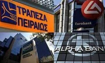 Oliver Wyman: Οι ελληνικές τράπεζες μπορούν να προσαρμοστούν σε νέο μοντέλο λειτουργίας