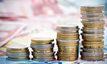 ΕΛΣΤΑΤ: Το δημόσιο χρέος αυξήθηκε σταΣτα 354 δισ. ευρώ το α΄ εξάμηνο του 2021