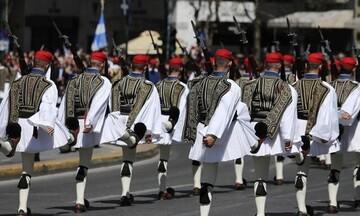 ΥΠΕΣ: Κανονικά θα πραγματοποιηθούν οι μαθητικές και η στρατιωτική παρέλαση της 28ης Οκτωβρίου