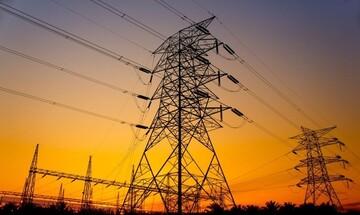 Στα ύψη η τιμή του ηλεκτρικού ρεύματος - Αύξηση 189% σε σύγκριση με πέρυσι