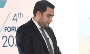 ΕΡΓΟΣΕ : 7 έργα με προϋπολογισμό 515.3 εκατ. € δημοπρατήθηκαν την τελευταία διετία