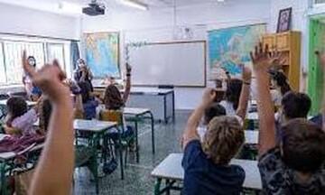 Σε λειτουργία τη Δευτέρα η εφαρμογή για την αξιολόγηση των σχολικών μονάδων