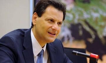 Σκυλακάκης: Ταμείο Ανάκαμψης – H Ελλάδα που αλλάζειμπορεί να πετύχει απορροφητικότητα και αποτελεσμα
