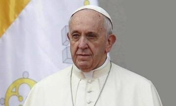 Πάπας Φραγκίσκος: Σε Ελλάδα και Κύπρο το πρώτο Σαββατοκύριακο του Δεκεμβρίου