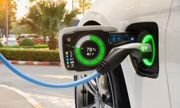 Οι μισοί Ευρωπαίοι οδηγοί θέλουν να αποκτήσουν ηλεκτρικό αυτοκίνητο τα επόμενα χρόνια