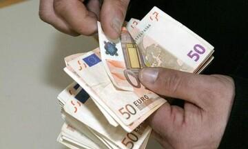 ΕΛΣΤΑΤ: Αύξηση 7% στο διαθέσιμο εισόδημα των νοικοκυριών το β' τρίμηνο του 2021