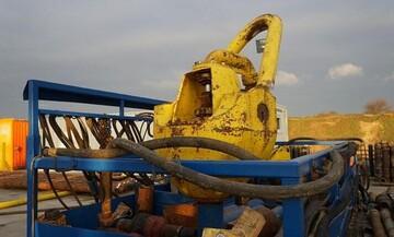ΕΔΕΥ: Βάσιμες ενδείξεις ότι υπάρχουν σημαντικά κοιτάσματα φυσικού αερίου στην Κρήτη